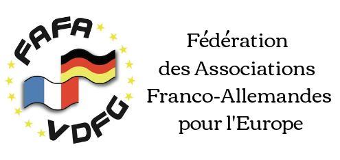 FAFA pour l'Europe