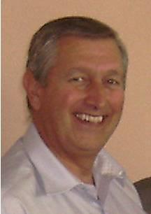 Raymond Becouse