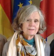 Barbara Martin-Kubis
